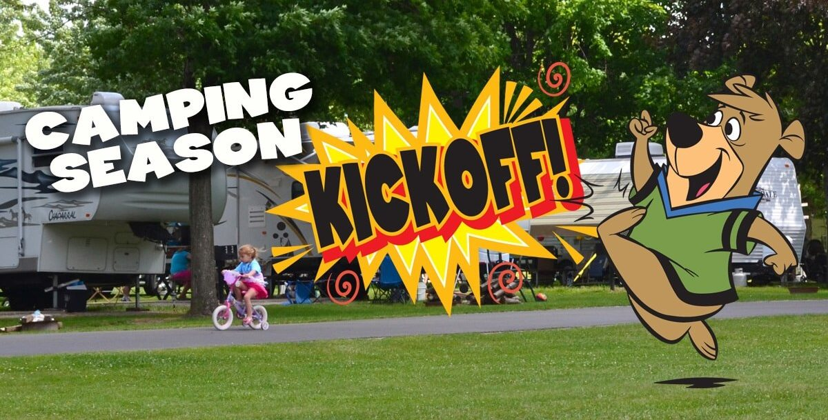 Jellystone-Park-Camping-Kickoff-facebook-cover
