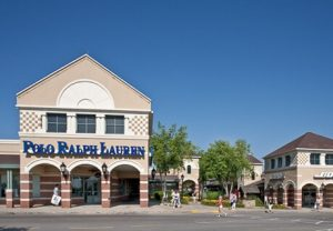 grove city outlets